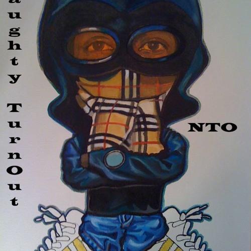 nTo's avatar