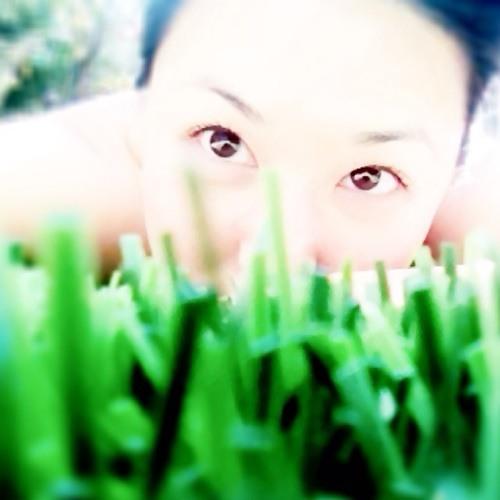 aElian's avatar