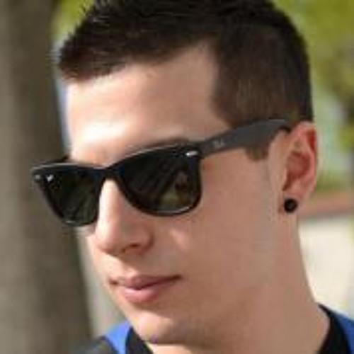 Filippo Dolci's avatar