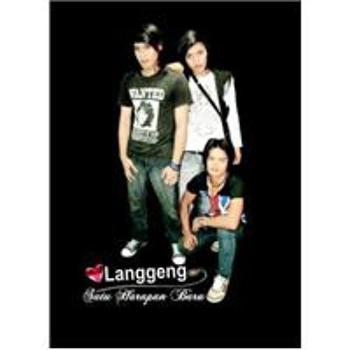 www.langgeng-band.com's avatar