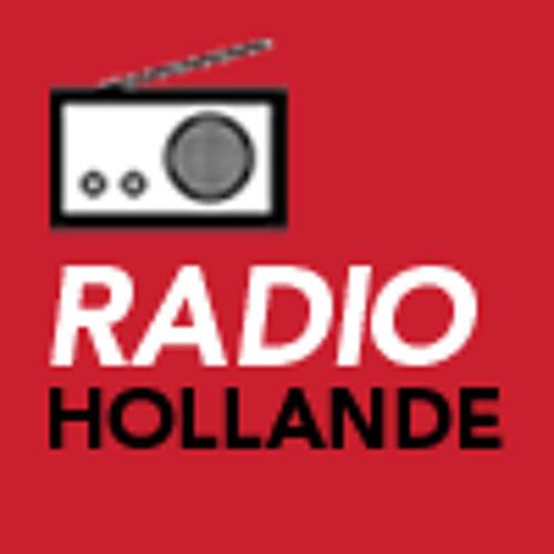 #RadioHollande's avatar