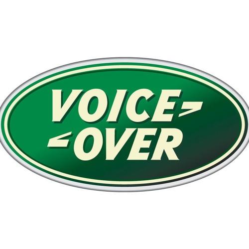Boet Schouwink Voice-Over's avatar