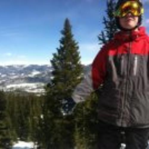 James Haley 2's avatar