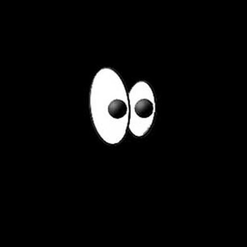 BlackOut Psy's avatar