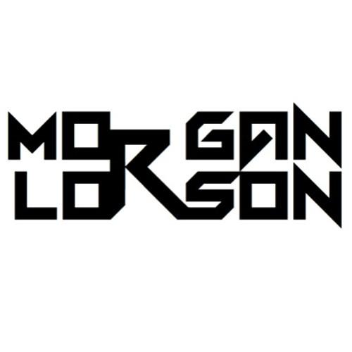 MorganLorson's avatar