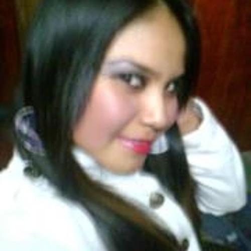 Marianithax Imio's avatar