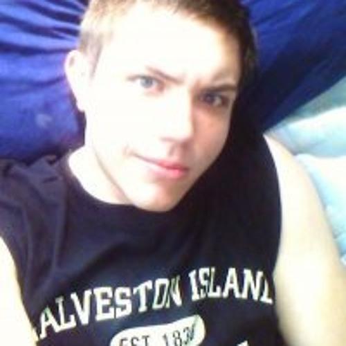 Luke Siler's avatar