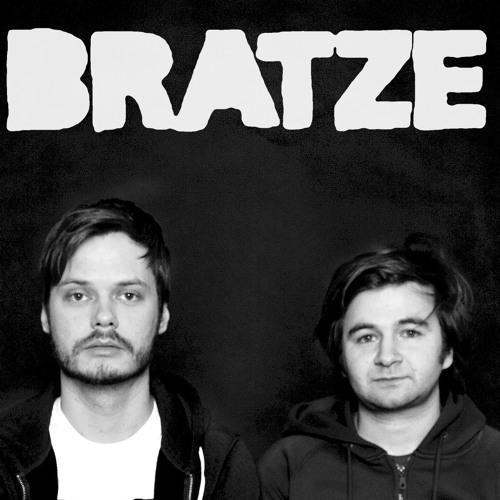 Bratze's avatar