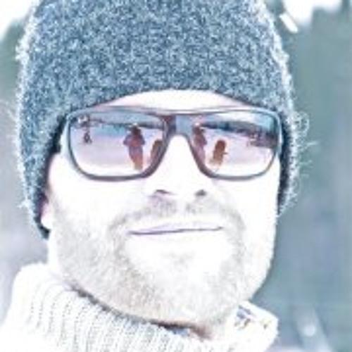 Aronsky's avatar