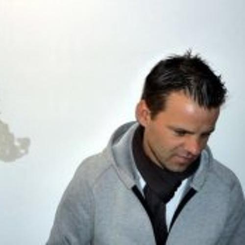 Tom Bonaty - Prologue's avatar