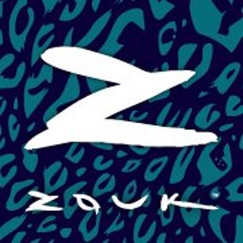 Zouk Singapore's avatar