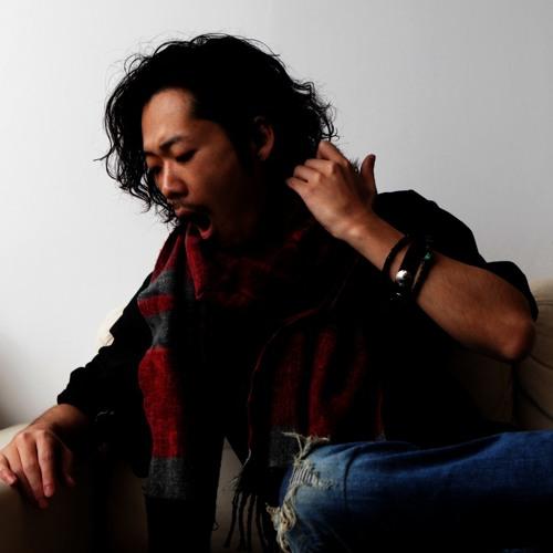 MASAMUNE _ JPN's avatar