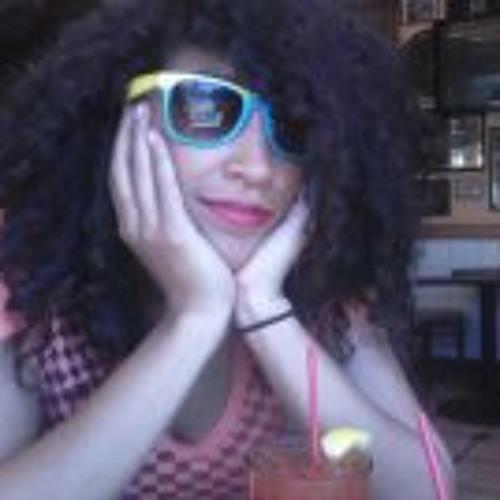 Audrey Johnson 1's avatar