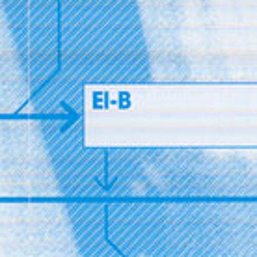 El-B - Selected Vinyls Part 2 (mixed by Mr. Revealomaniac)