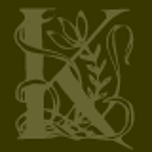 KelwynOwl's avatar