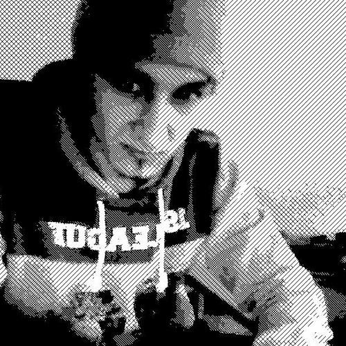 Bastinator's avatar