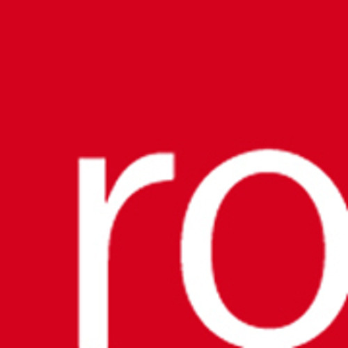Rowohlt Verlag's avatar