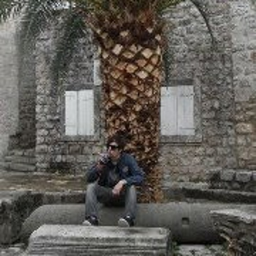 Erwan Psl's avatar