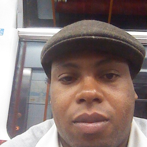 JerxSDM's avatar