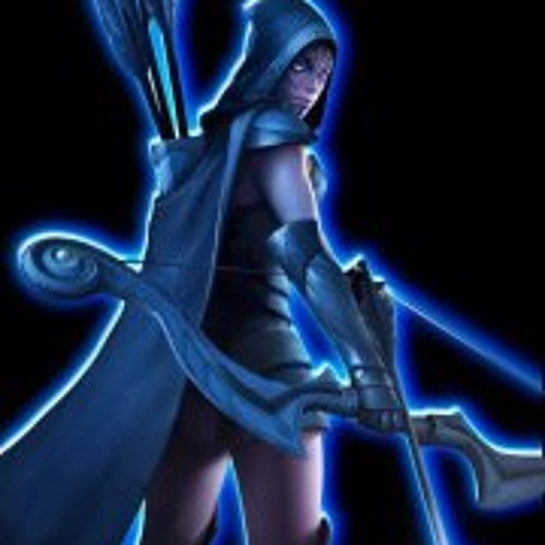 Akhila Randeniya's avatar