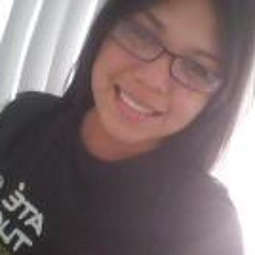 Mayara Oliveira 3's avatar