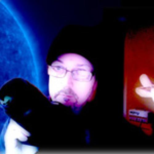 spockadee's avatar