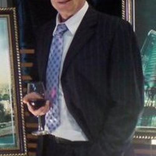 Chucky Lopez 1's avatar