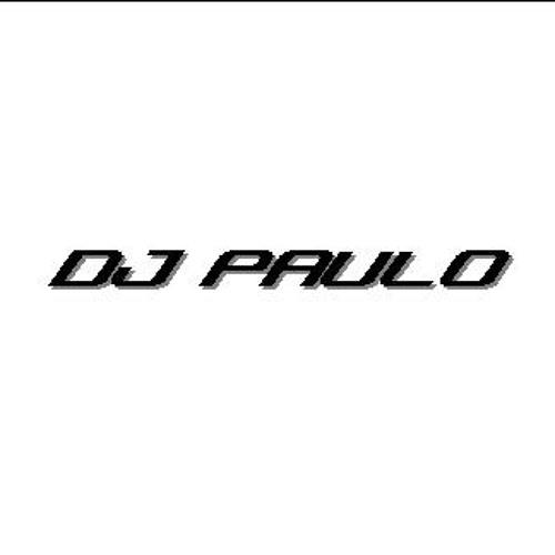 Deejay Paulo's avatar