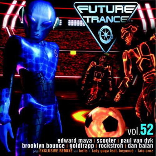 DJ=DK's avatar
