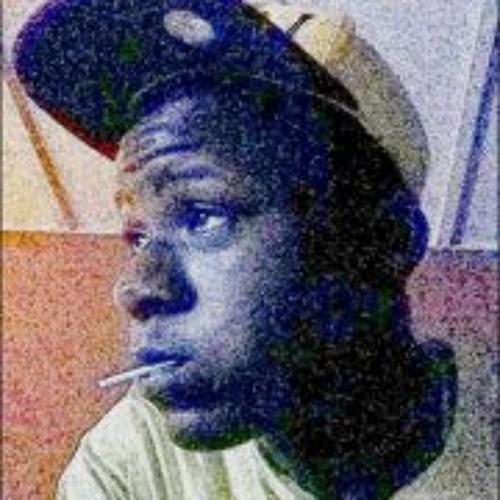 Victroy Owolabi's avatar