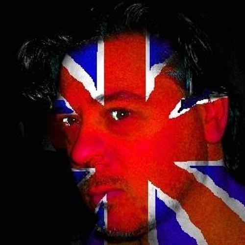 paul brine's avatar