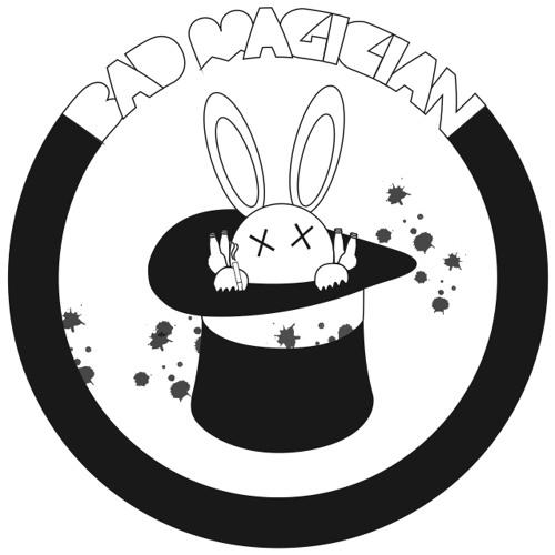 wearebadmagician's avatar
