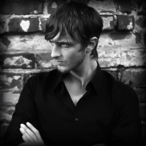 Mark Shine's avatar