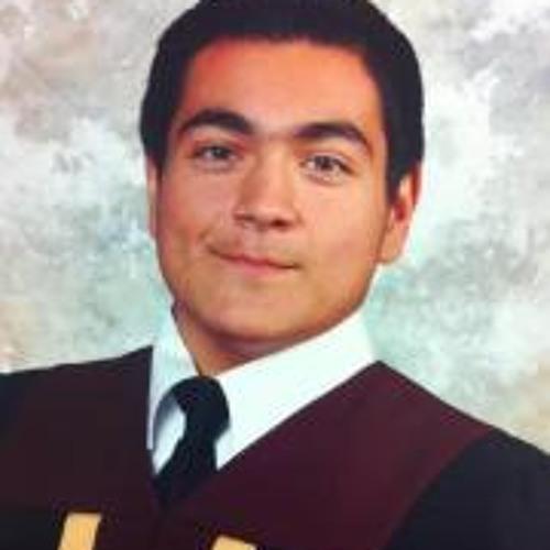 David Alejandro Tovar's avatar