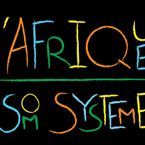 L'Afrique Som Systeme's avatar