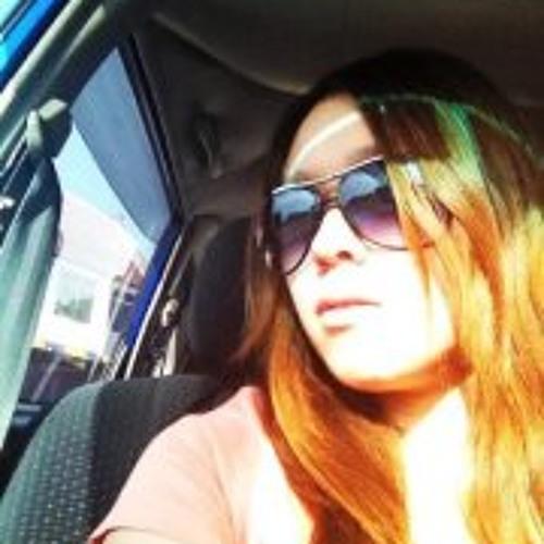 Beatrice Lim's avatar