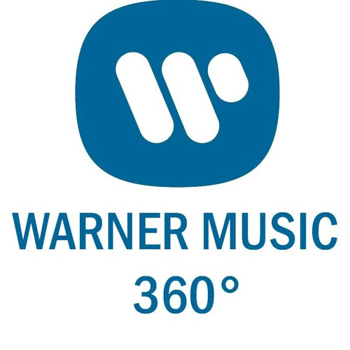 Warner 360's avatar