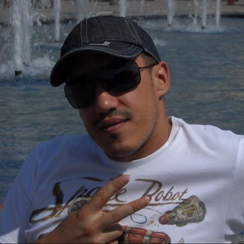 milito's's avatar