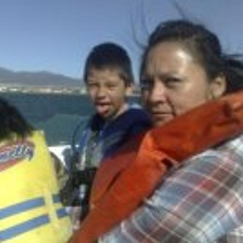 Noeva Ssocorro Espinoza's avatar
