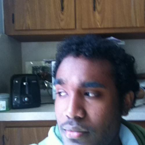dandylion8's avatar