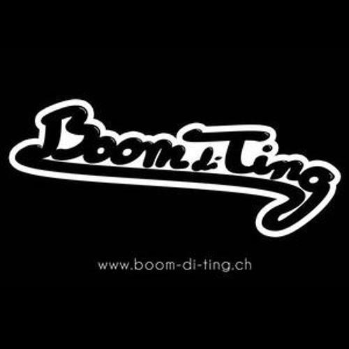 boom di ting's avatar