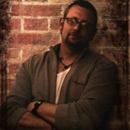 Markus Sassinek II's avatar