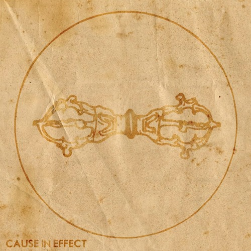 Cause In Effect's avatar