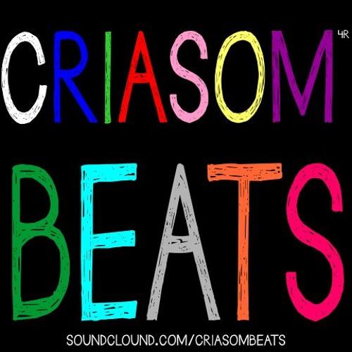 Criasom Beatz's avatar