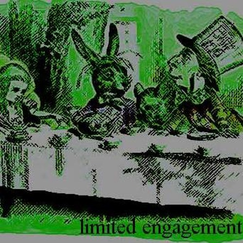 Limited Engagement's avatar