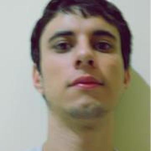 André Gavião Vieira's avatar