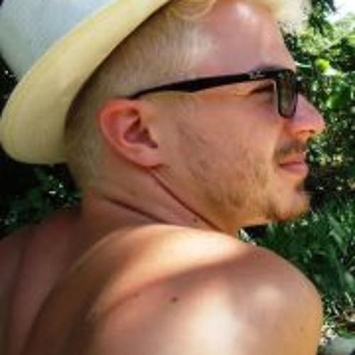 Mauricio Lima 4's avatar