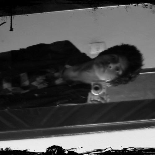 Daniel Aliaga's avatar