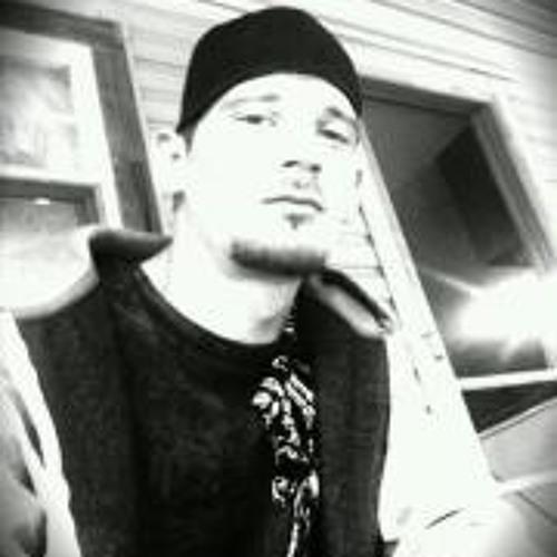 Nicholas Duus's avatar