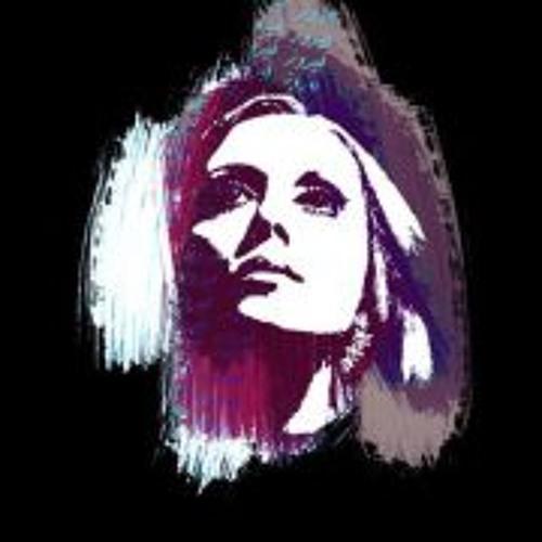 Sara Ahmed 10's avatar